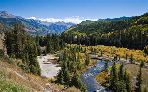 San Juan Skyway san juan skyway colorado america s best drives