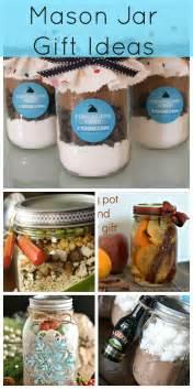 diy mason jar gift ideas quotes