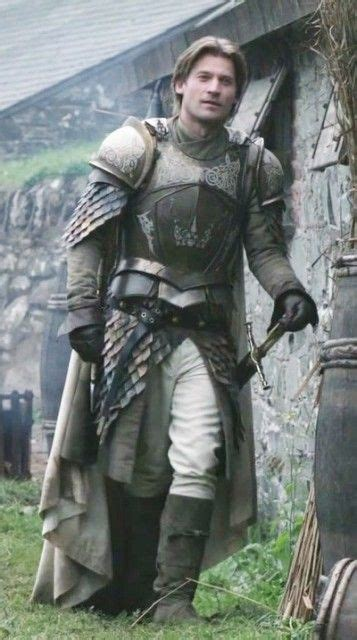nick s jaime lannister armor game of thrones costume song of ice and fire flickr photo jaime lannister armor google search game of thrones costumes gaming iron