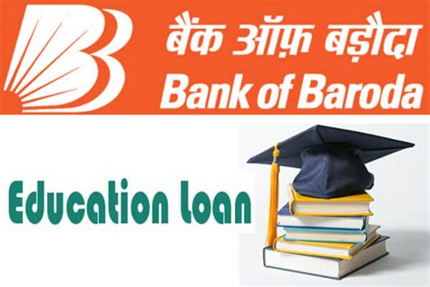 Bank Of Baroda Gift Card Balance Check - bank of baroda balance check number missed call number for balance