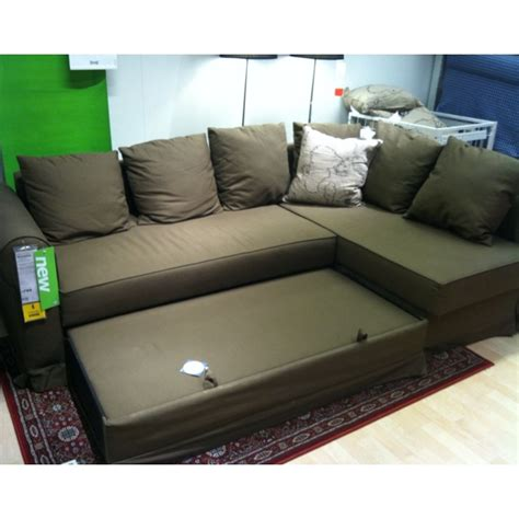 ikea that turns into a bed enter here home