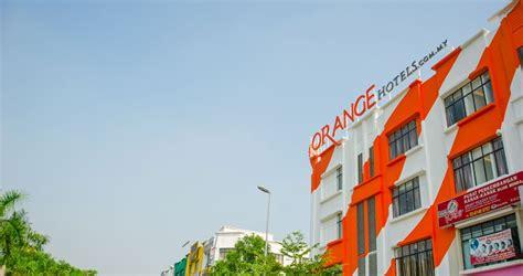 2l design concept kuchai lama budget hotel in shah alam sri petaling nusajaya