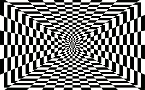 imagenes de ilusiones opticas geniales algunas ilusiones opticas taringa