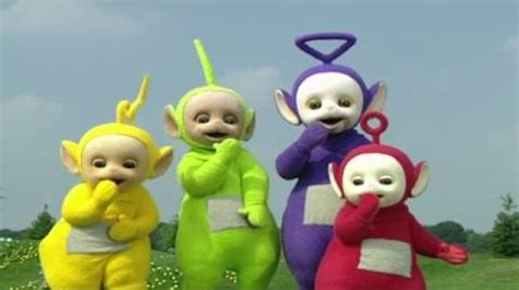 list of teletubbies episodes and videos wikipedia video teletubbies full episode drawing cacti new