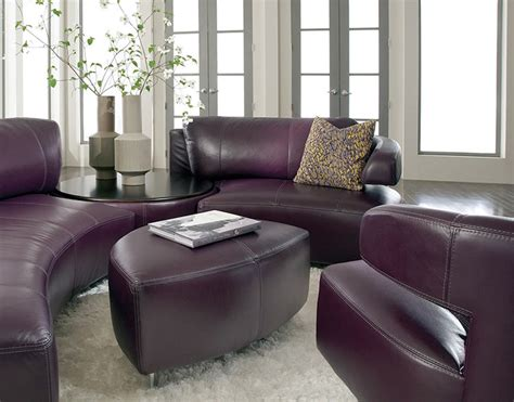 wide sectional sofa wide open sofa sectional sarasota modern contemporary