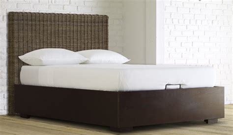 build your own bed haus design build your own bed