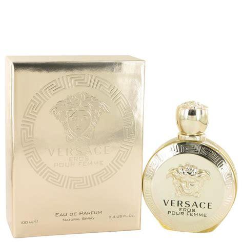Original Parfum Eros 100ml Edt original versace eros pour femme ed end 12 6 2017 10 15 pm