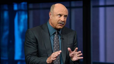 dr phil net worth celebrities net worth 2014 dr phil net worth