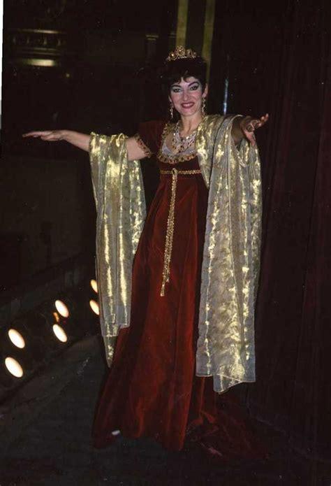 Jaket Cecilia Tosca Df floria tosca singer callas opera tosca g puccini lately i ve been focusing a