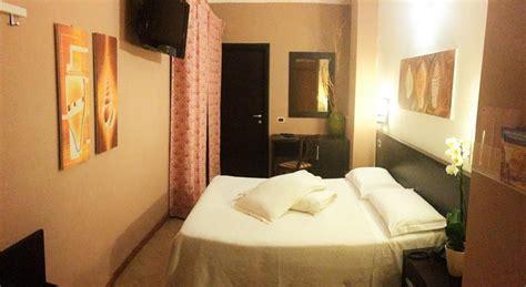 hotel roma vasca idromassaggio in hotel a anzio camere con vasca idromassaggio per 2 persone