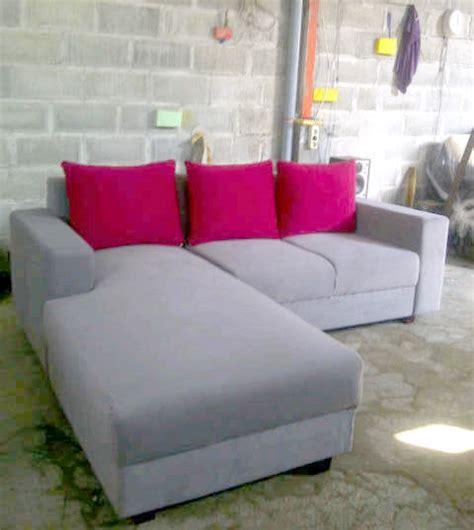 Sofa Terbaru Di Surabaya sofa surabaya toko sofa murah surabaya menjual sofa