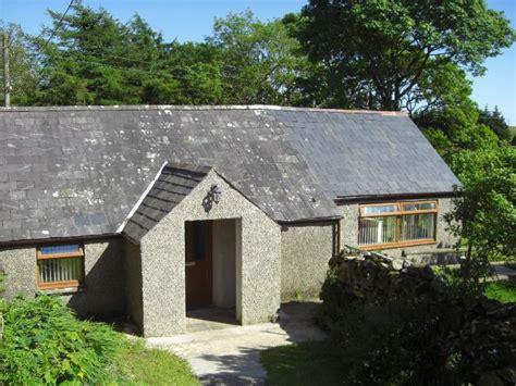 cottages wales coast cottages wales coast 28 images doves cottage