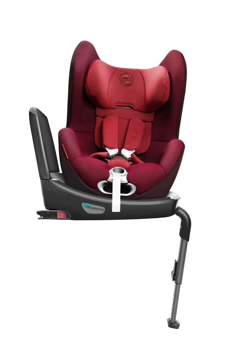 cybex booster seat manual products cybex sirona 1 car child seat review