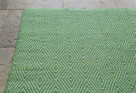 Yellow Chevron Outdoor Rug Rugs Usa Outdoor Chevron Trellis Rug