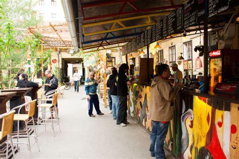 top 10 bars in budapest top 10 bars in budapest grandio jungle bar grill budapest