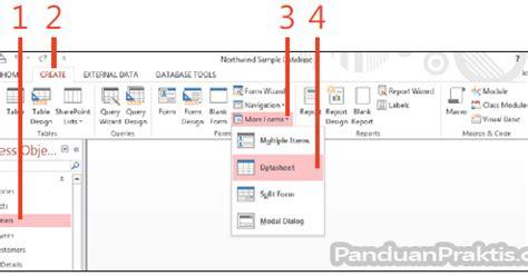 cara membuat form di excel 2013 cara membuat form datasheet menggunakan format kondisional