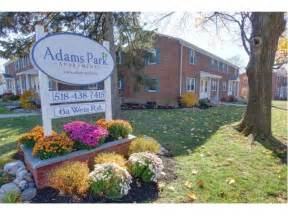 2 bedroom apartments in albany ny 100 2 bedroom apartments for rent in albany ny find