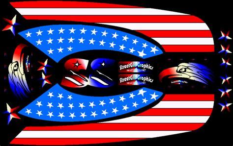 motocross helmet decals buy motorcycle helmet stickers best motorcycle helmet