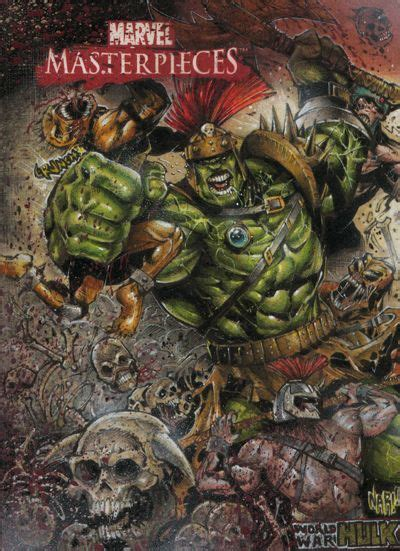world war hulk integral 1000 images about my sketch card art on spiderman acrylics and markers