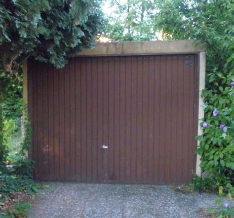 garagen kesting fertiggarage system kesting