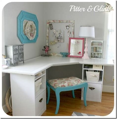 homework desk ideas 15 homework station ideas
