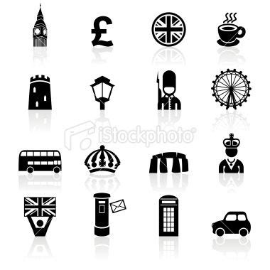 simple tattoo london big ben towers and crowns on pinterest