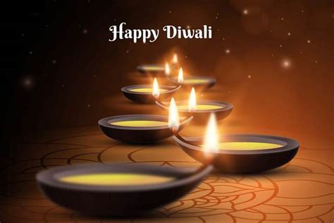 happy diwali  images wishes  quotes whatsapp sms status  financial express
