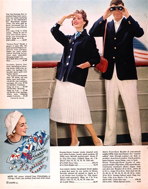 fashion doll 1962 fashion doll 1962