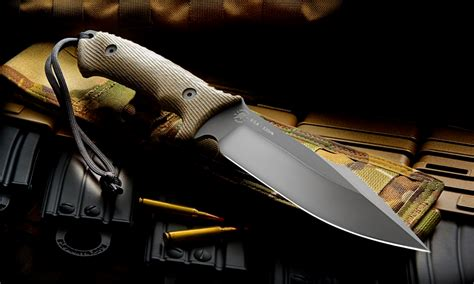 spartan harsey model 1 spartan harsey model ii black blade green handle for sale