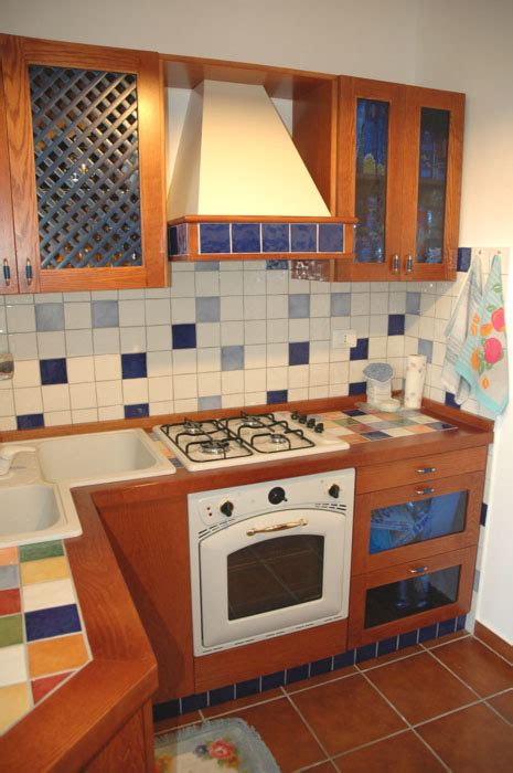 cucine a gas colorate cucine a gas colorate cucine a gas colorate cucina moderna