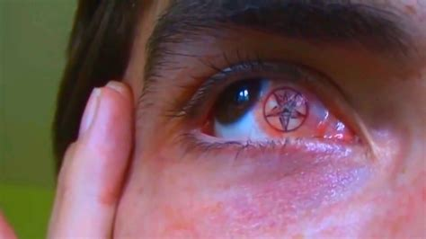 eye designs elaxsir eyeball tattoos elaxsir