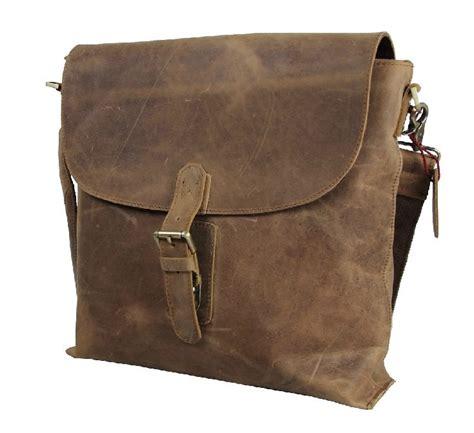 mens brown leather messenger bag mens leather bags messenger bag brown bagswish