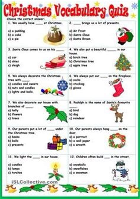 printable easy christmas quiz questions and answers easy christmas trivia questions and answers christmas