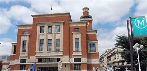 Cabinet Pons Lille by Cabinet D Administration De Biens