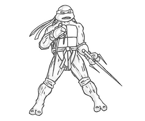 raphael ninja turtle coloring pages printable raphael ninja turtle face coloring page