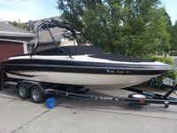 glastron boats nh quot glastron quot boat listings in wa