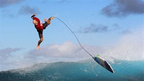 Branded Surfing Quiksilver Original 2015 surf wear brand billabong bought by quiksilver owner