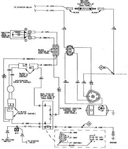 1973 dodge 440 rv fuel line diagram 1973 free engine image for user manual