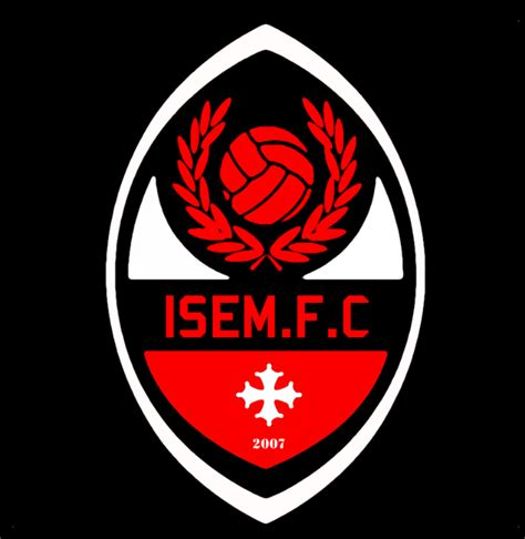 Calendrier Isem Isem Football Club Site Officiel Du Club De Foot De