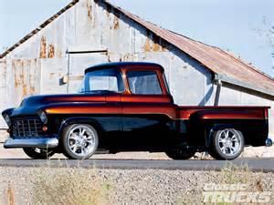 chevrolet trucks wallpaper image 259