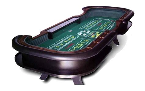 craps table layout for sale professional craps table made in the usa for sale
