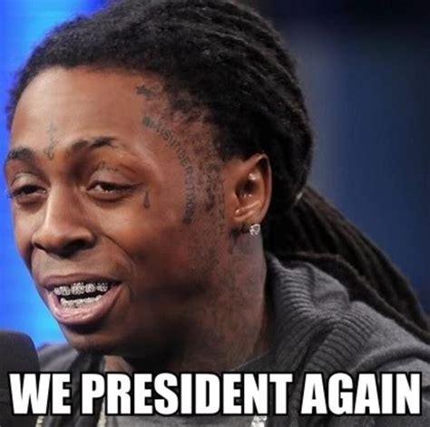 Obama Meme Face - image 431576 barack obama know your meme