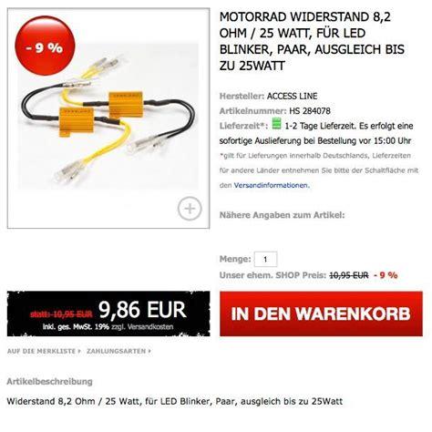 Motorrad Blinker Wechsel by Fxsb Breakout Dashboard Problem Nach Blinker Wechsel S