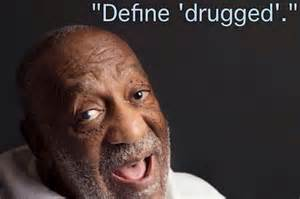 Cosby Memes - the bill cosby cosbymeme hashtag backfired immediately
