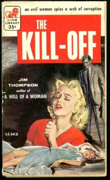 78 images about mystery pulp book covers on