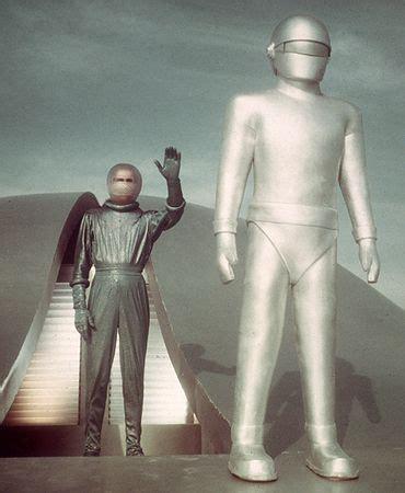film robot année 90 103 best sci fi robots images on pinterest robot