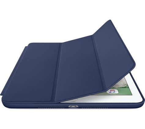 Smart Air 2 apple air 2 smart midnight blue deals pc world