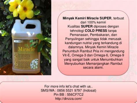 Minyak Wijen Murah agen minyak almond literan surabaya 0856 5521 9797 indosat
