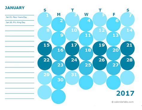 printable calendar 2017 for kindergarten 2017 monthly calendar colorful for kindergarten free