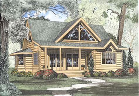 large cottage house plans log cabin home house plans big log cabin homes house